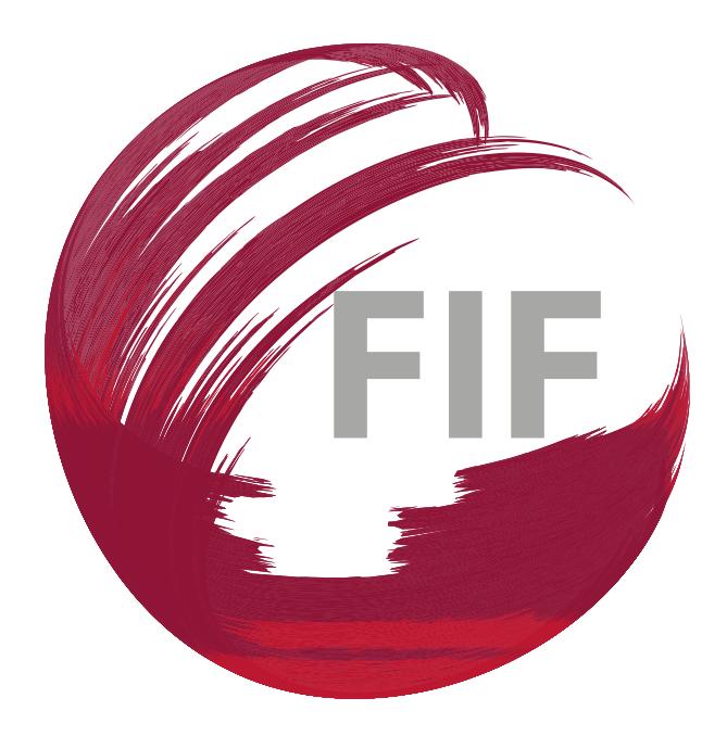 Forum Internationaler Frauen Baden-Württemberg